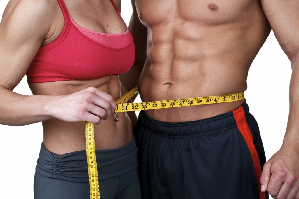 benefits of creatine for weight loss
